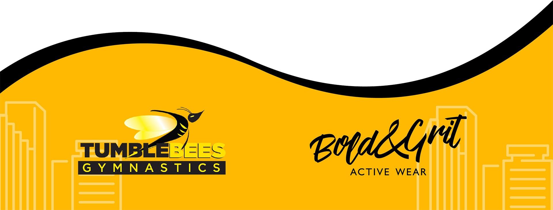 miami grit sponsor logo footer - tumblebees bold&grit